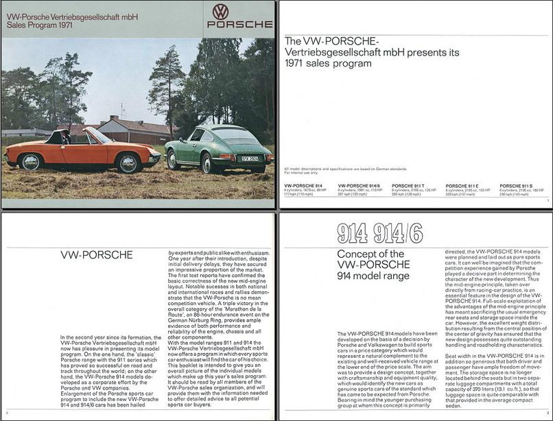 5 3 1 program pdf