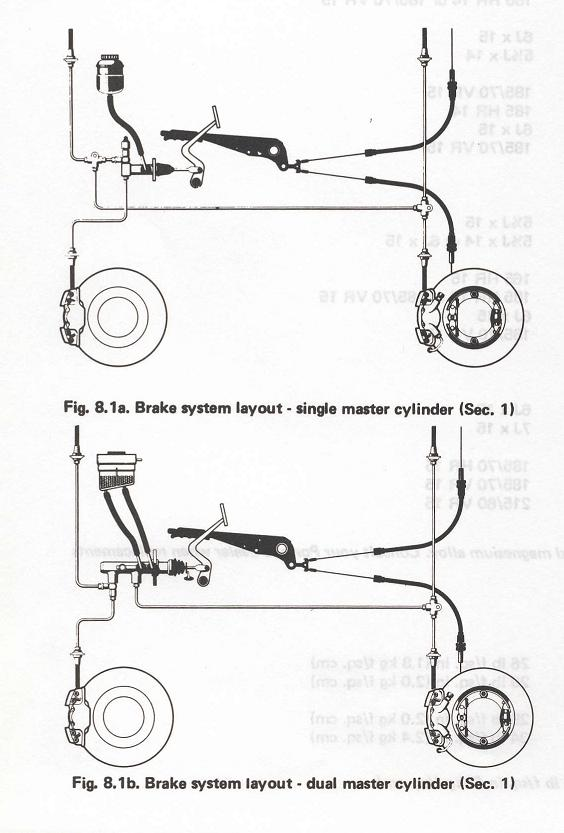 03p1v Dodge Dakota New Emergency Brake Cable Just Purchased Can also Page 14160 also Mag ic Levitation Project Circuit Diagram likewise 76815 bicycle likewise F28BC291E98B2DB5C12570FD00637F64. on brake system