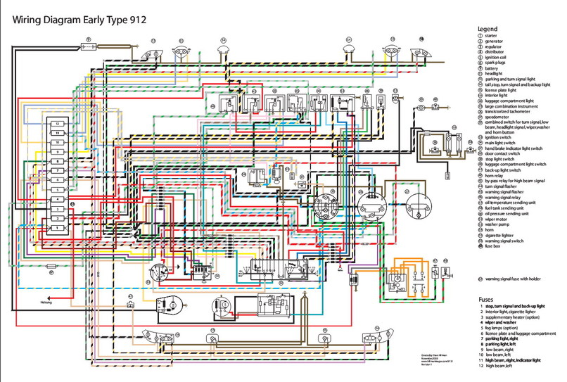 diagram likewise 1980 corvette get free image about wiring diagram rh sellfie co