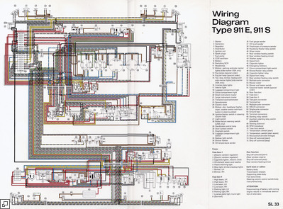 FCA9EB91410FDFE5C12575730051B87E on porsche 911 wiring diagram
